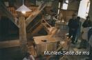 Mühlentag 2004